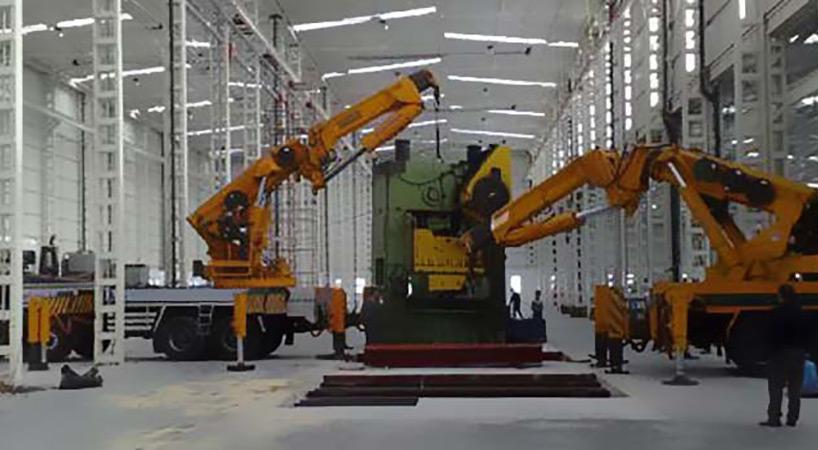 fabrika-tasimaciligi-1.jpg
